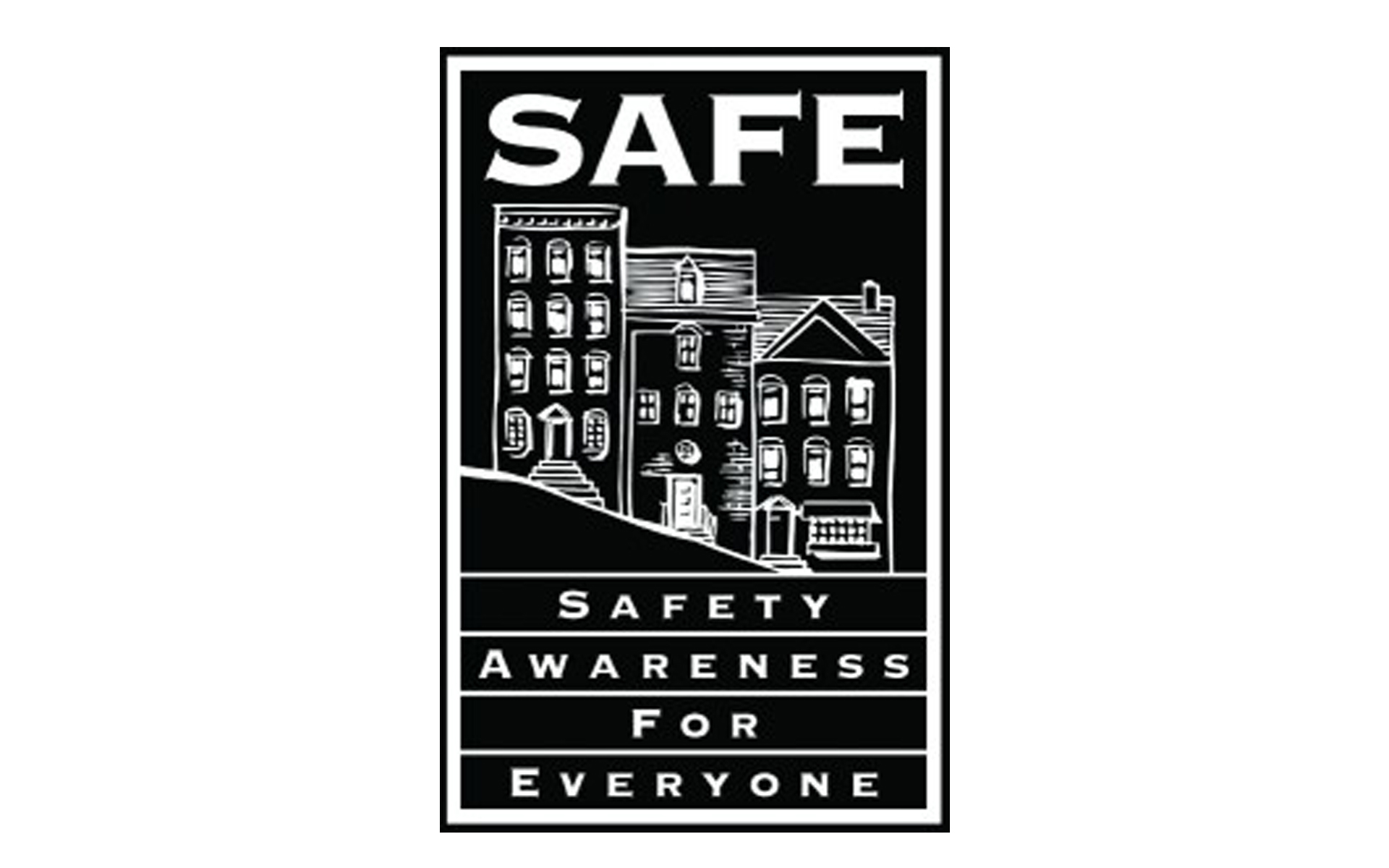 San Francisco SAFE
