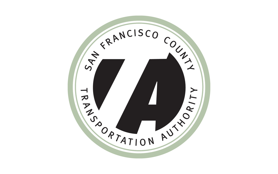 San Francisco County Transportation Authority