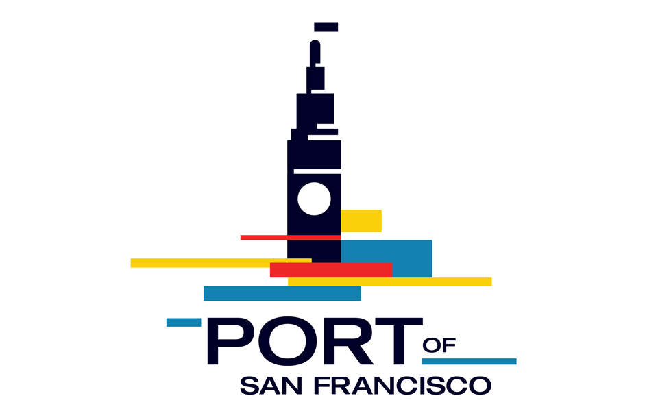 Port of San Francisco