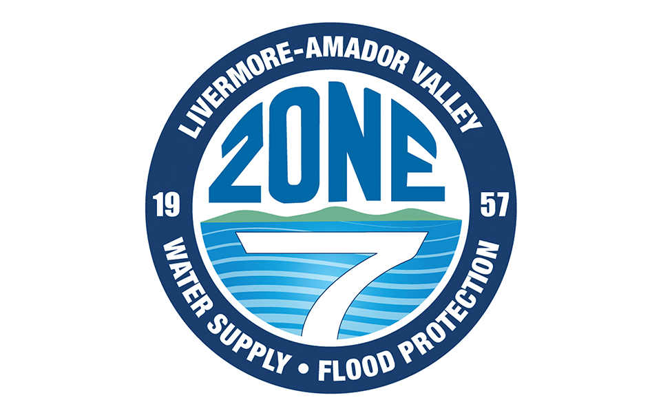 Alameda County Zone 7 Water Agency
